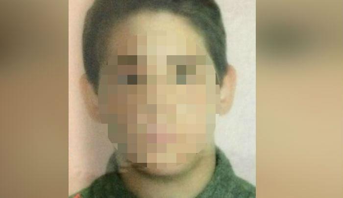 Пропавший в Кушнаренково подросток прятался в Уфе у бабушки