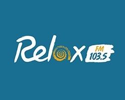 «Relax FM Уфа» приглашает фотографов принять участие в выставке