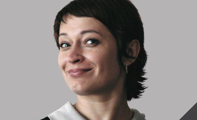 Ушла из жизни директор студии, разработавшей бренд Terra Bashkiria, Елена Осадова