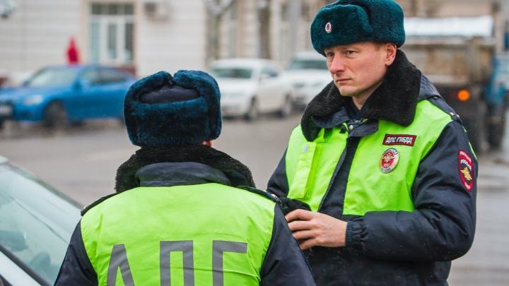 Торопился на тот свет: в Ростове насмерть сбили пешехода