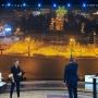 «Врушка крикливая — 2»: ведущая федерального канала оправдалась за «ахинею» про акцию в Челябинске