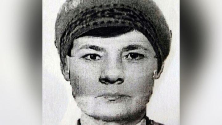 В Башкирии пенсионерка одолжила незнакомке 50 тысяч рублей