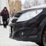 Банк УРАЛСИБ предлагает программу «Кредит на автомобиль с остаточным платежом»