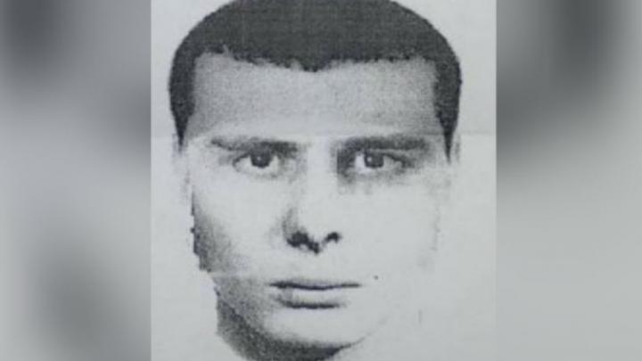 Задержали прямо у дома: в Ярославле поймали подозреваемого, укравшего с почты больше миллиона рублей