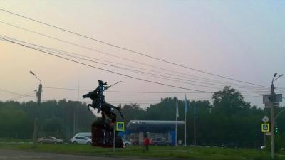 «Для башкир его образ особенно дорог»: в Челябинске хотят установить памятник Салавату Юлаеву