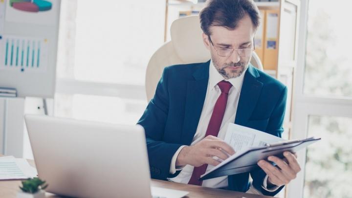 Специалисты финансового рынка дали совет, как поставщику заработать на отсрочке платежа