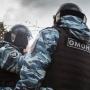 Банды убийц, похитители детей и бой под Урюпинском: Волгоград накрыла волна панических слухов