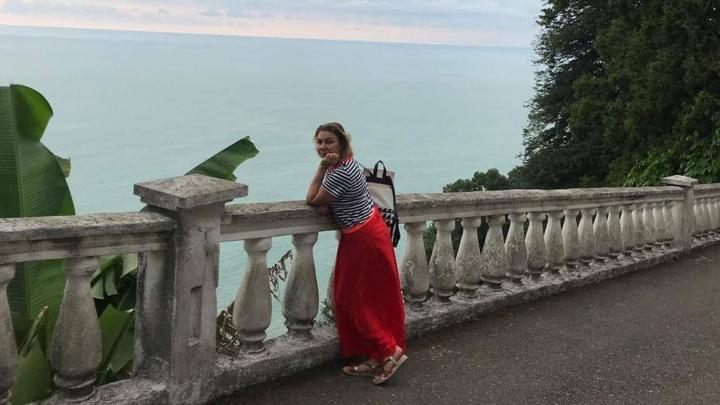 «Если новости не смотреть, всё спокойно»: екатеринбурженка — об отдыхе в Грузии после протестов