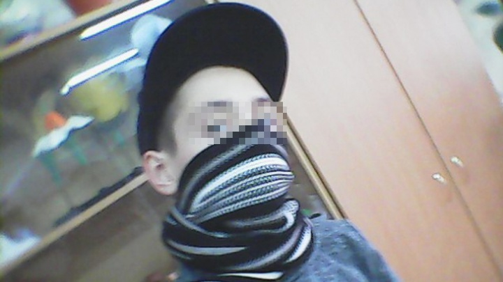 В Ростовской области девятиклассник из благополучной семьи покончил с собой