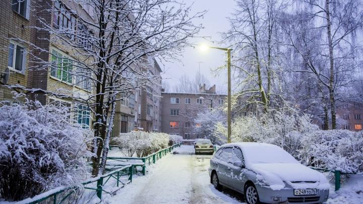 «Есть возможность избежать отключения»: полный список ярославских многоэтажек, где перекроют газ