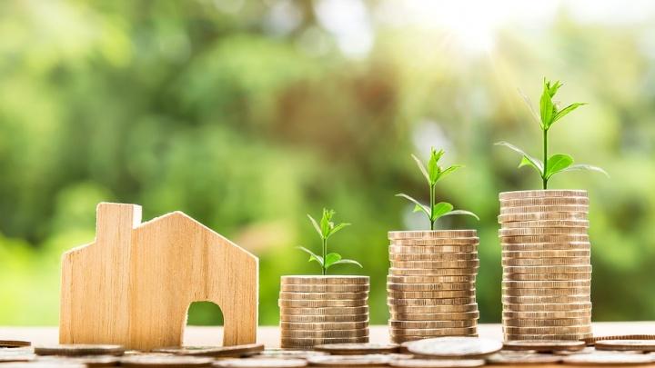 Ростовский бизнес сможет получить банковские гарантии на новых условиях