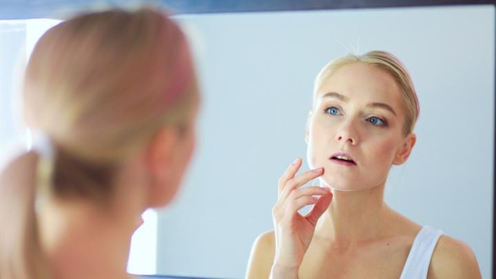 «Итальянки скрывают походы к косметологу»: эксперты — о том, какие процедуры популярны за рубежом