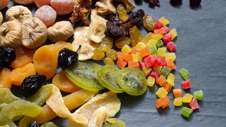 Вкусные деликатесы для каждого: в Челябинске пройдет летняя ярмарка «У Теоремы»