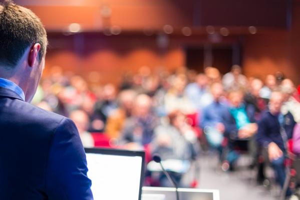 Эксперты разберут практические ситуации участников семинара