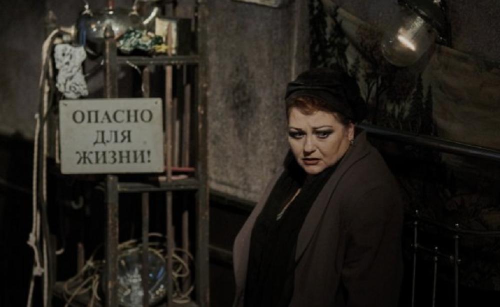 Скучно не будет: смотрим лучшие короткометражки, вспоминаем Кормильцева и тусуемся на студвечеринке