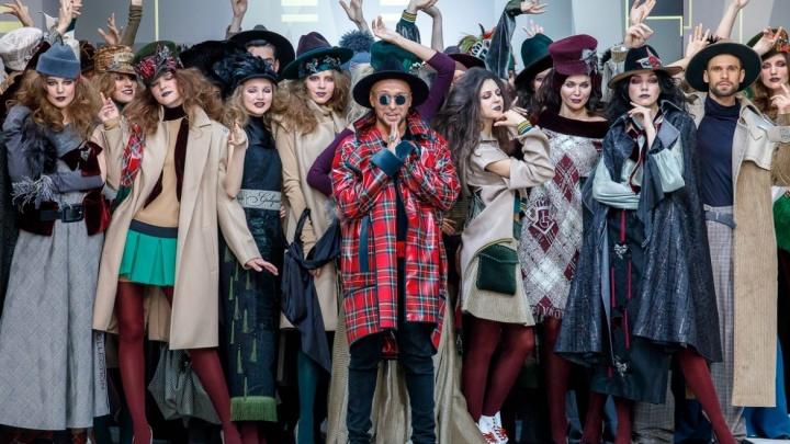 Эксперт — об уфимцах: «Все одеваются, не понимая, что мода — это не просто так, по щелчку»