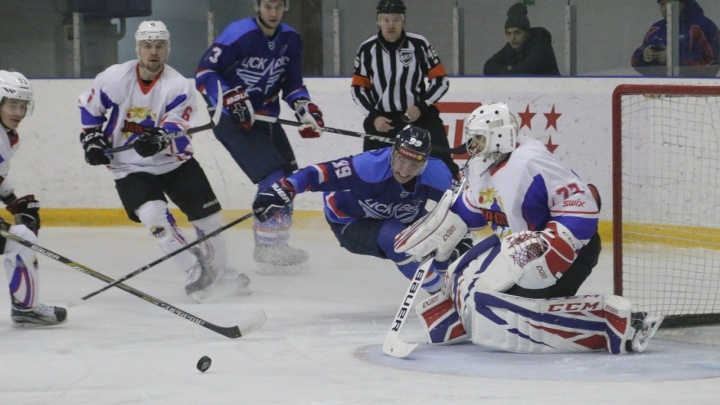 Самарским спортсменам запретили играть в Китае из-за коронавируса
