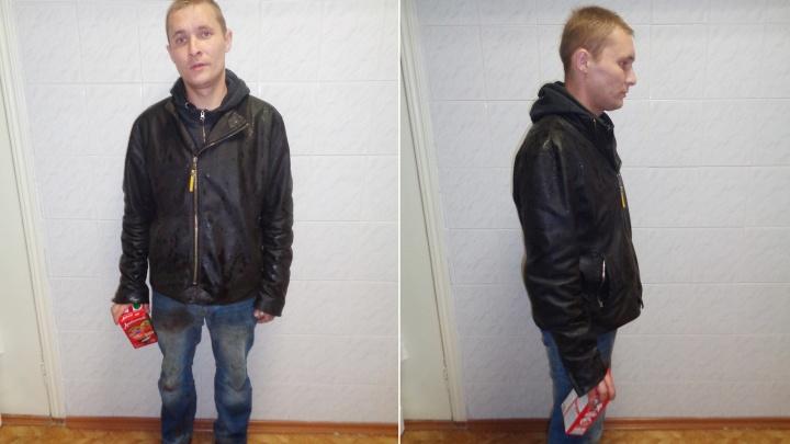 В Архангельске следователи ищут других жертв арестованного насильника