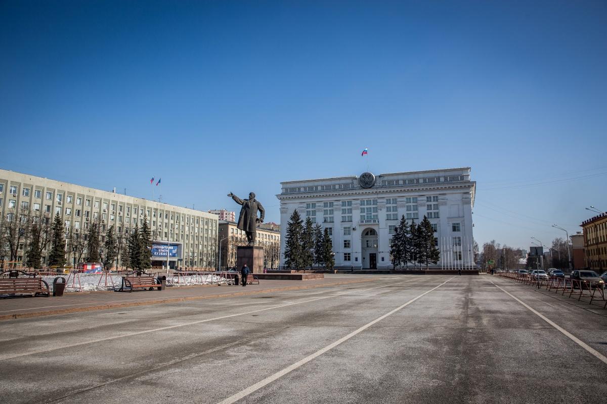 В администрации Кемеровской области пострадавшим обещали помочь с любыми трудностями в жизни, но на деле не всё удалось