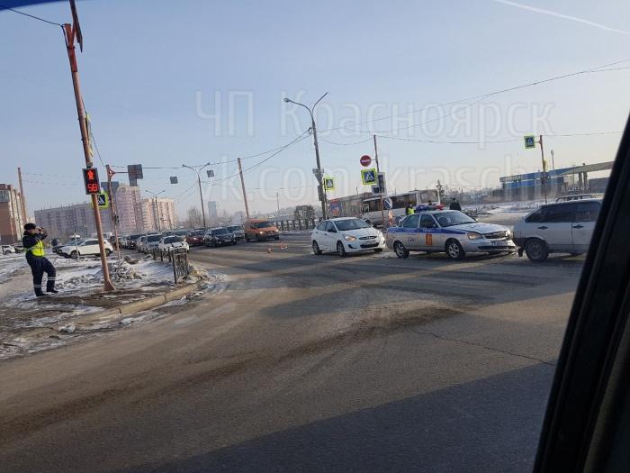 доме повышенной в киргизию из красноярска на автобусе среднестатистического русского украинский