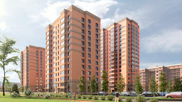 Левый или правый: где новосибирцы разбирают квартиры