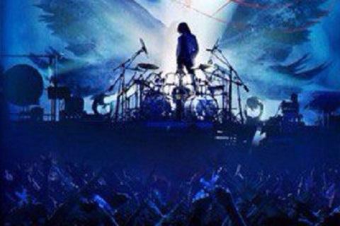В «Вавилоне» представят фильмы-концерты: «SOS-матросу» и We are X