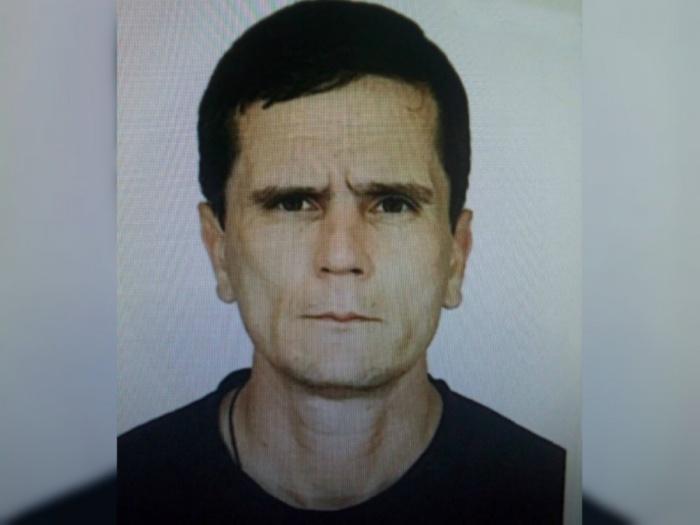В деле Николая Агеева два убийства и несколько разбоев