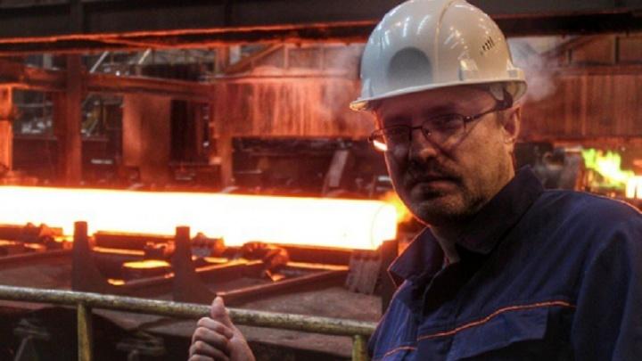 «Красный Октябрь» ждет суровый ноябрь: Сергей Жуков о судьбе волгоградского меткомбината