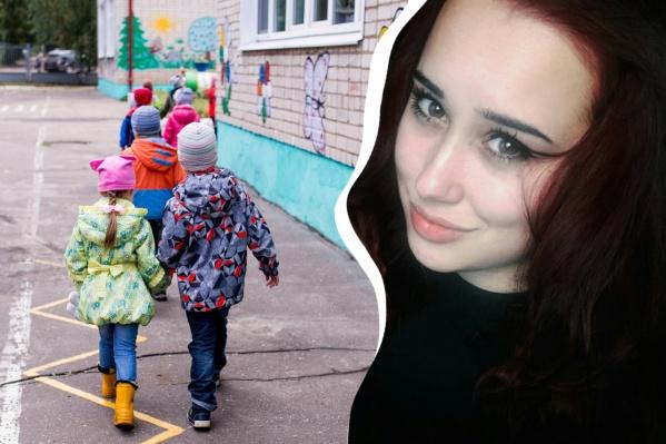 Детский психолог Алёна Иванова работает с семьями с самыми разными проблемами