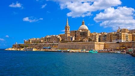 Как получить гражданство Мальты за инвестиции