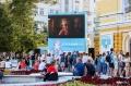 Бизнес-колонка: «Горький fest» как трамплин развития нижегородской киноиндустрии
