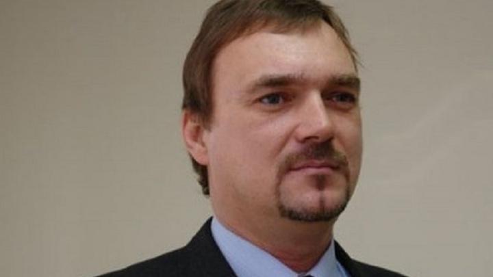 Экс-депутату Волгоградской городской думы грозит ещё один срок за 18 эпизодов мошенничества