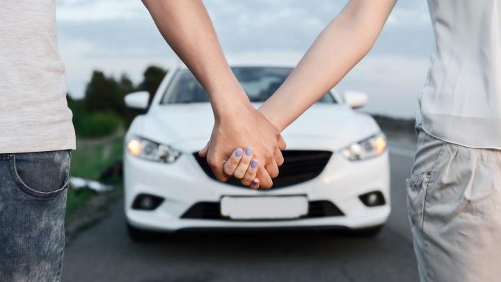 «Машина мечты стала ещё ближе»: ВТБ снизил ставки по кредитам на автомобили с пробегом