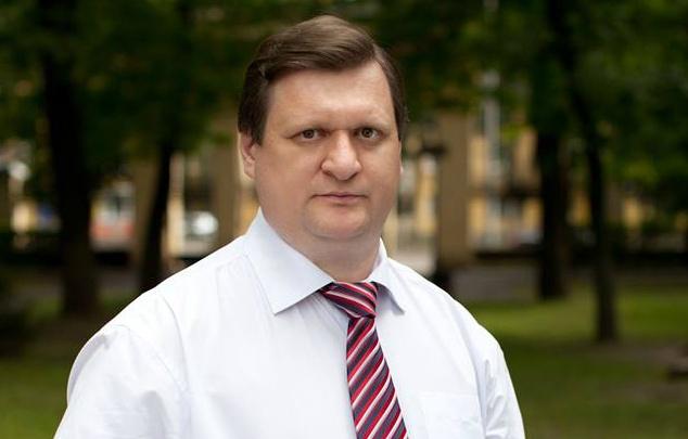 «Взяли под стражу в зале суда»: в Ярославле огласили приговор экс-депутату муниципалитета