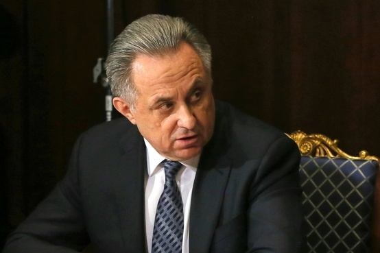 Решать вопрос о пересмотре цен будет вице-премьер Виталий Мутко