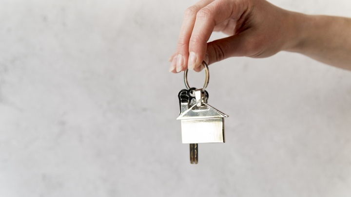 Сдать квартиру в аренду в Красноярске стало проще: разбираемся, как избежать лишних хлопот