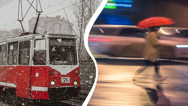 «Фотобаттл»: выбираем лучшего омского фотографа по версии читателей NGS55.RU