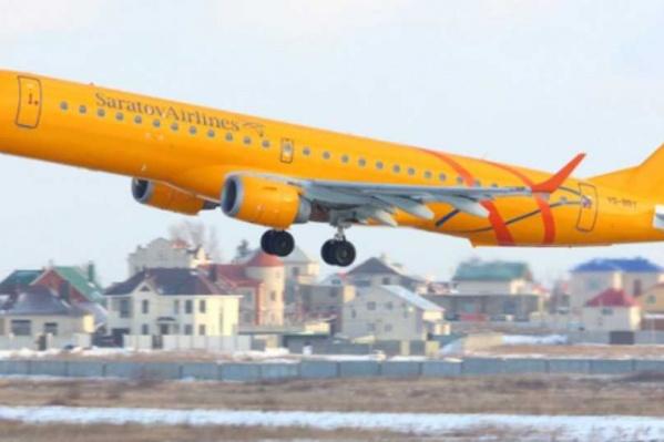 В общей сложности за пропавшие билеты компания уже возместила туристам 419 миллионов рублей