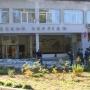Специалисты из Ростова обследуют здание политехничекого колледжа в Крыму