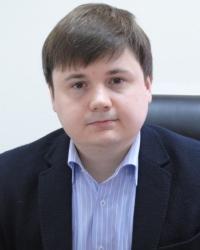В Альфа-Банке Башкирии назначен новый управляющий