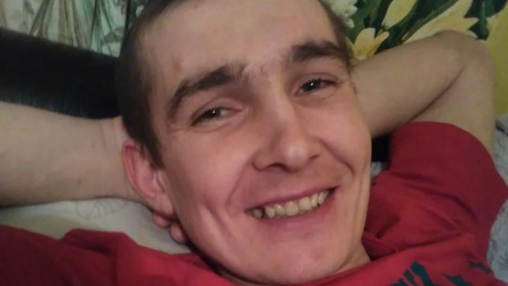 «Мог поехать в Ярославль»: жительница Рыбинска разыскивает пропавшего мужа