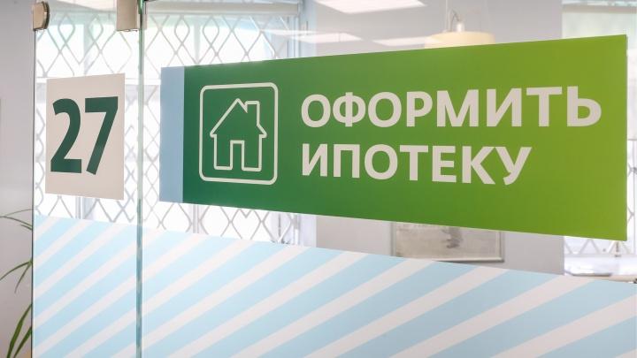 А Путину обещали снижать: Сбербанк и ВТБ повышают ставки по ипотеке