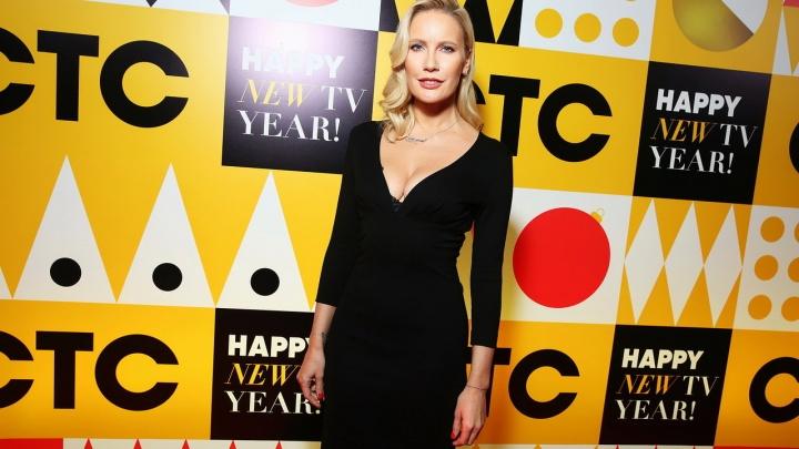 Елена Летучая будет учить зрителей, как быть красивыми: телеведущая стала лицом нового шоу
