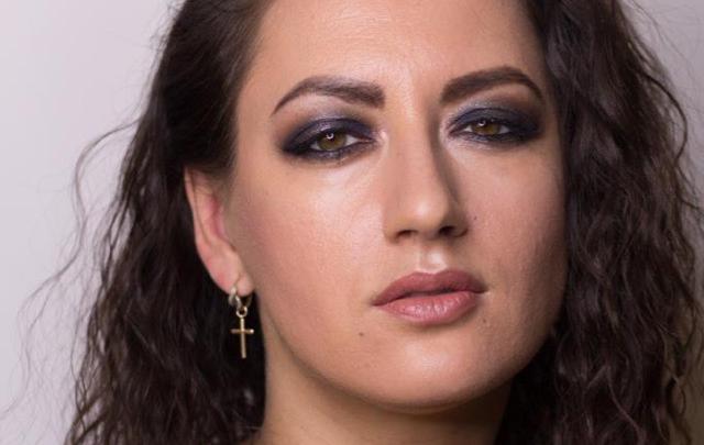Уроженка Зеленогорска стала солисткой группы «Воровайки» и записывает новый альбом