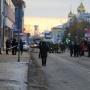 На челябинскую пенсионерку завели уголовное дело за комментарий к сообщению о взрыве в здании ФСБ