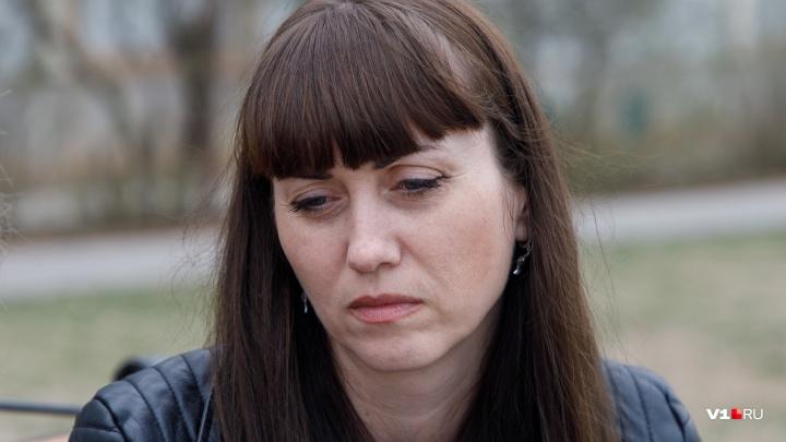 Глава волгоградского Росприроднадзора обвинил учительницу в клевете за жалобу в Москву