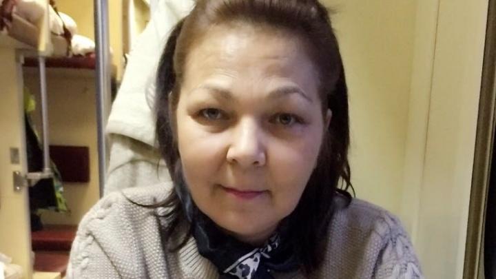За вознаграждение красноярцы стали давать ложные наводки о пропавшей 20 дней назад женщине