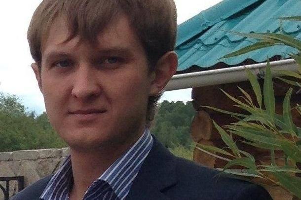 В разбившемся в Подмосковье самолёте погиб уральский маг, который работал в УГМК