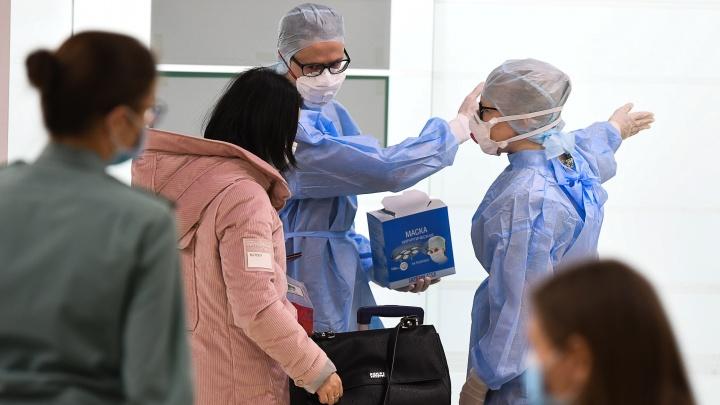 «Следующий шаг — испытать его на животных»: инфекционист — о том, как ищут лекарство от коронавируса