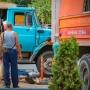 Три района в Ростове из-за ремонта на день останутся без воды